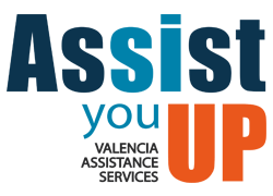 ASSISTyouUP Relocation Valencia Services Spain