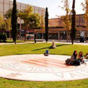 Valencia´s Universities